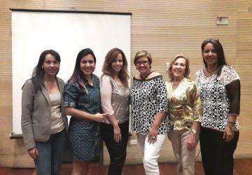 Maternidad: Oportunidades y desafíos en Venezuela